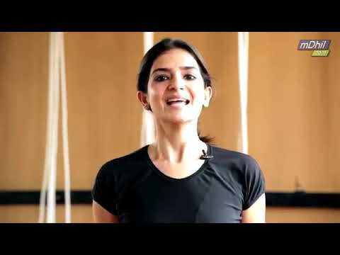 Download Yoga For Mentruation Periods In Hindi Divya Nichani