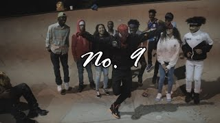 PlayBoi Carti - No. 9 (Dance Video) shot by @Jmoney1041