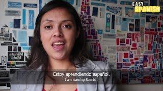 10 phrases for when youre struggling in Spanish - Easy Spanish Basic Phrases (3)