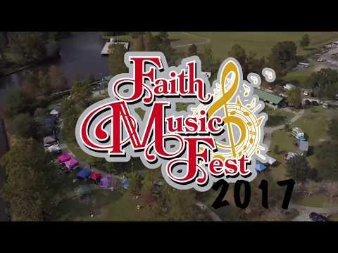 Faith Music Fest 2017 Highlights