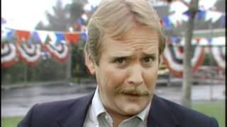 Funniest Joke I Ever Heard Show 2 Martin Mull