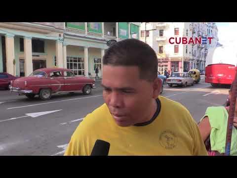 ¿Cómo fue 2017 para los cubanos? ¿Qué esperan para 2018?