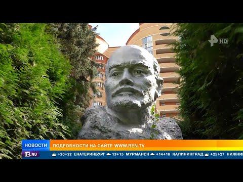 В Совхозе им. Ленина нашли нарушения на 387 млн рублей