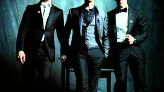 Dance Until Tomorrow - Jonas Brothers [New Song]
