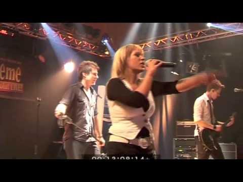 Like the way I do - Melissa Etheridge (Supreme absolut LIVE 2008)