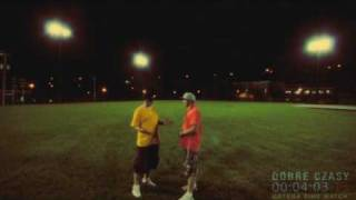 Ortega Cartel - Dobre czasy (feat. Reno)