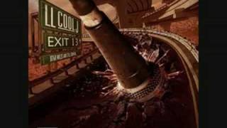 LL Cool J - Its Time For War - Exit 13