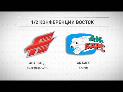 Ак Барс Казань - Металлург Магнитогорск. Товарищеский матч