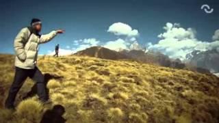3 jours au Népal - JeanDavid Blanc Top 10 Video