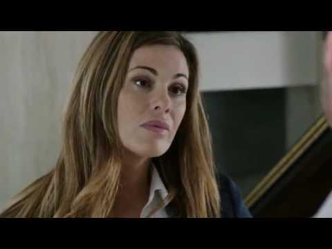 Angeli - una storia d'amore film completo in italiano
