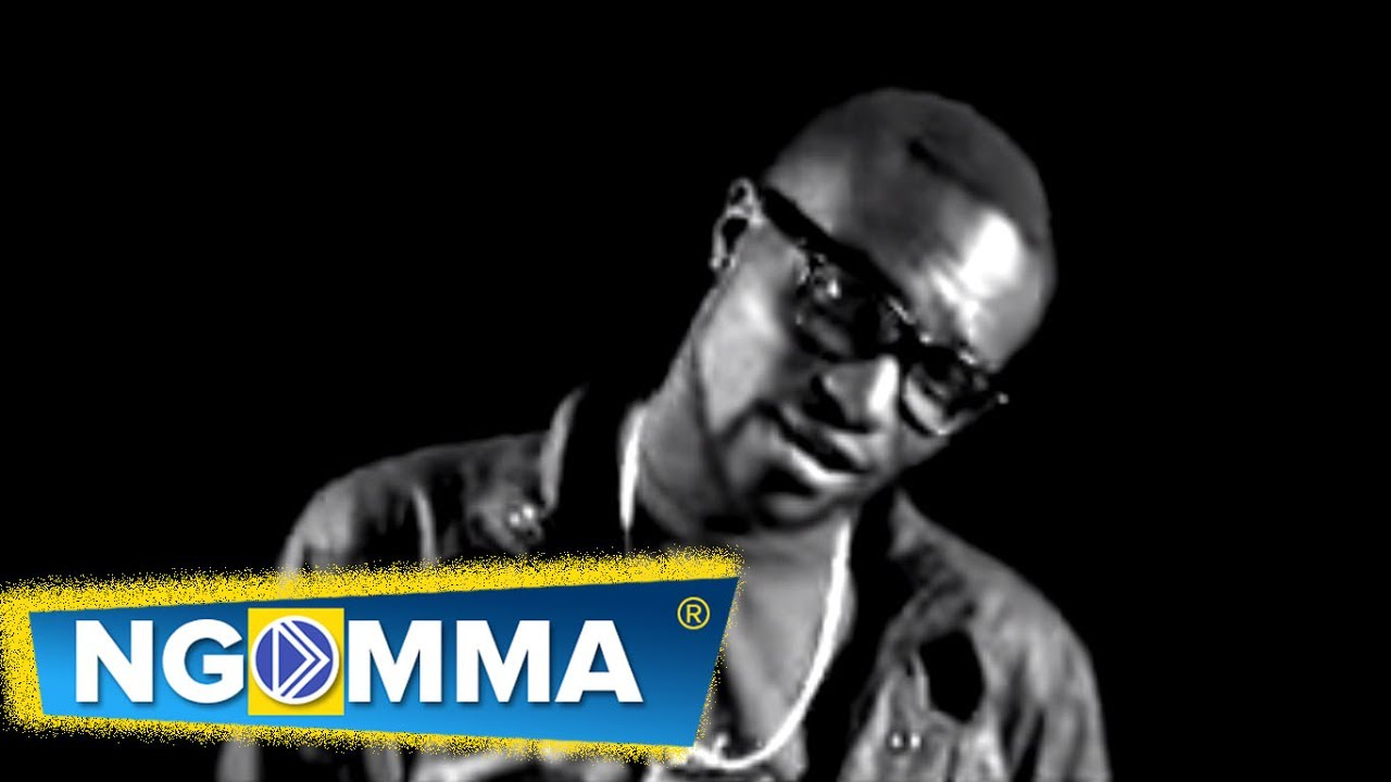msus caltoz jinamizi ft rapdamu (2011) brand new kenyan music
