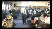 Title rangarira patience zwawanda and gift mahlupeka youtube 5947 negle Image collections