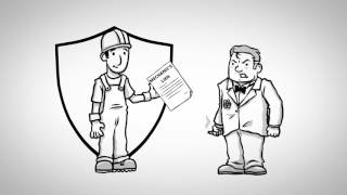 New York mechanic's lien attorneys