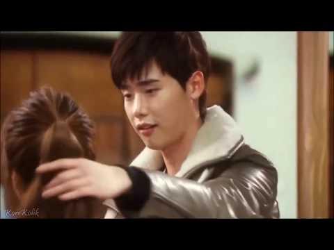 Kore Klip - Yapma Ne Olur