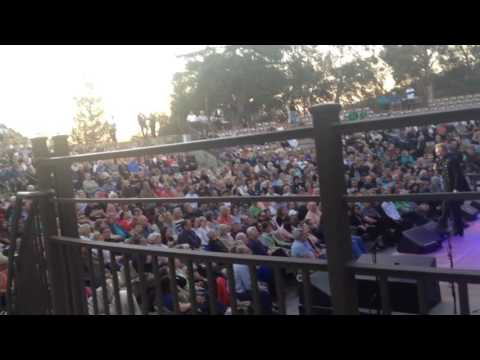 Happy Together 2016 Tour - Mountain Winery - 07/23/2016