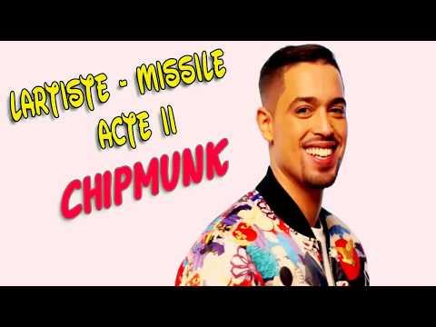 Lartiste - Missile – ACTE II