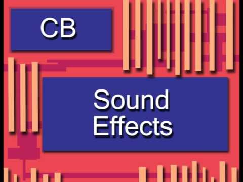 how to make sleeping sound effects