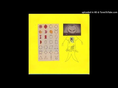 Yoshimi – 3 (1995)