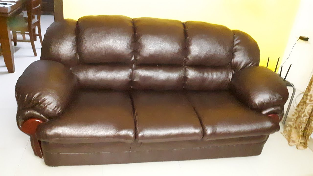 Recliner Sofa Repair Chennai Recron Sofa Repair In Chennai By Ags Chairs