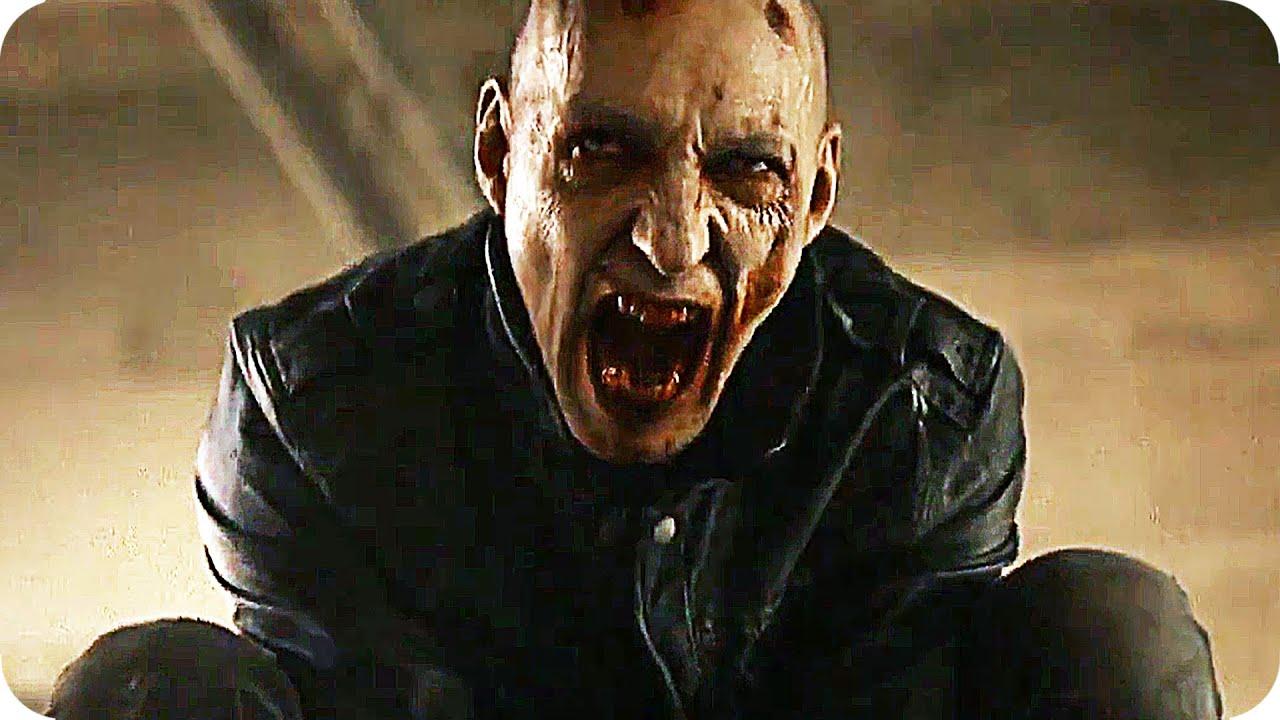 1 temporada the vampire diaries dublado online dating 9