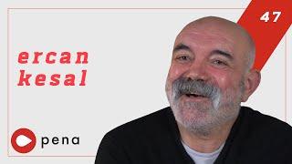 Buyrun Benim 47 - Ercan Kesal Ekşi Sözlük'te