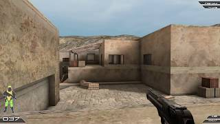 Tactical Ops Multiplayer #2 + Download (2016)
