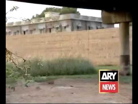 PNS Mehran Attack, Investigative Documentary (ARY NEWS Iqrar ul Hassan) part 2
