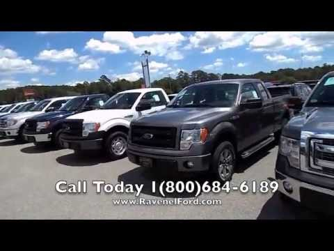 Ford F STX Package Break Down On Invoice Pricing Best - Ford f 150 invoice price