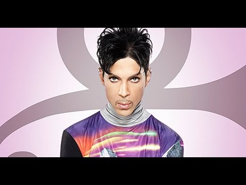 Prince Dead: Prince dies at 57, God over Illuminati Sacrifice