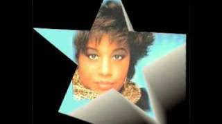 got to be real --cheryl lynn