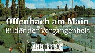 Скачать Offenbach Am Main Bilder Der Vergangenheit Teil 1