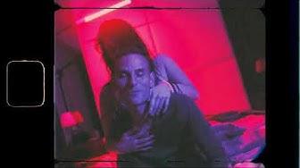 Brzii Tarve - Idemo do grada (Official Music Video 2019)
