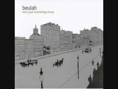 Beulah- Score From Augusta