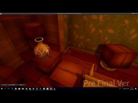 Hello Neighbor prototype Inventory new features thumbnail