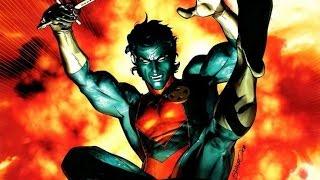 AMC Movie Talk - Nightcrawler Returns For X-MEN: APOCALYPSE