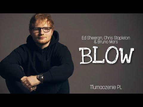 ed-sheeran,-chris-stapleton-&-bruno-mars---blow-(tłumaczenie-pl)