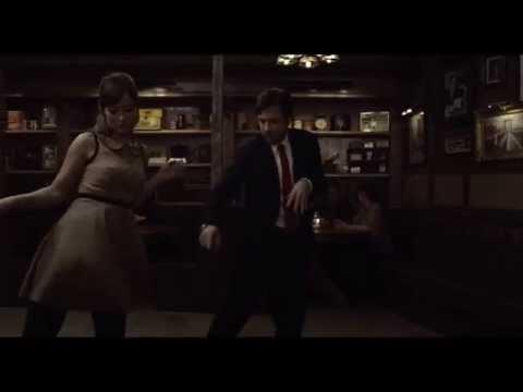 The Longest Week (Dance Scene) ENNUI By Jay Israelson And Erika Spring