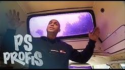 Ein Camper für Surfer Sascha | Staffel 1, Folge 6 | PS Profis