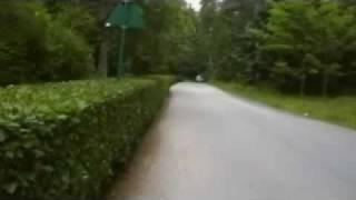Balmoral Castle 2009 - Part 4