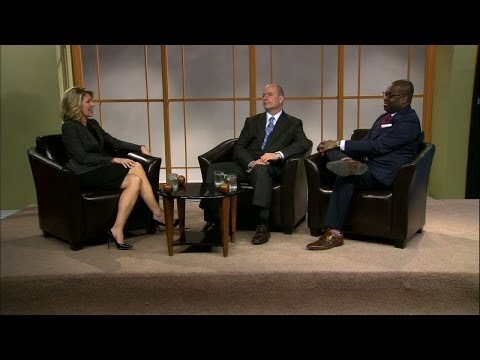 Election 2014 / Revenue Stealing? / What to Watch | MiWeek Full Episode