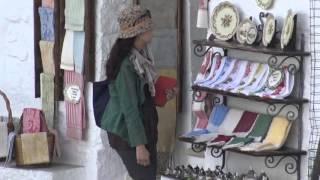 2015 義大利No7 蘑菇村*瑪德拉*龐貝*南義小漁村*美麗小山城之旅