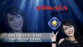 Happy Asmara - Prei Kanan Kiri [OFFICIAL MUSIC VIDEO]