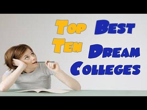 Top Ten Best Grad Schools and Colleges for Acting (2016/2017)