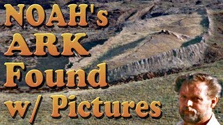 Video Noah's Ark Found! With Evidence/Pictures! FULL, Remastered Documentaries download MP3, 3GP, MP4, WEBM, AVI, FLV Oktober 2018