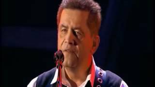"""ЛЮБЭ - Давай за... (концерт """"Расторгуев 55"""", 23/02/2012)"""
