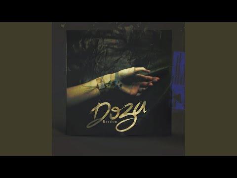 Доза (feat. Олеся Компанец)