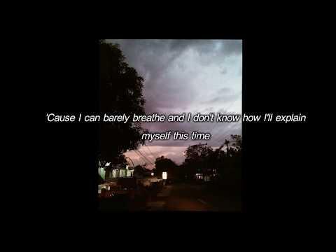 rex-orange-county---untitled-[lyrics]