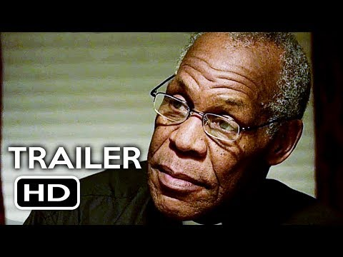 Thumbnail: The Good Catholic Official Trailer #1 (2017) Danny Glover, John C. McGinley Drama Movie HD