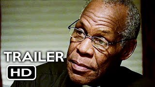 The Good Catholic Official Trailer #1 (2017) Danny Glover, John C. McGinley Drama Movie HD