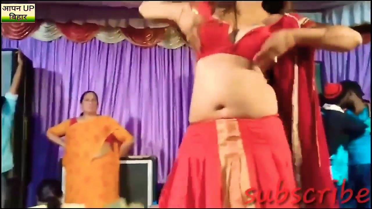 Download Bhojpuri open dans